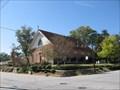 Image for Emmanuel Episcopal Church - Opelika, AL