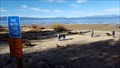 Image for Thomas F Regan Memorial City Beach - South Lake Tahoe, CA
