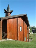 Image for Minot Visitors Center - Minot, North Dakota