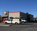 Image for Burger King - Las Vegas, NM
