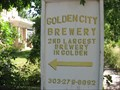 Image for Golden City Brewery
