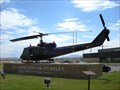 Image for E.J. Garn Aviation Complex - Utah Army National Guard