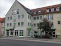 Image for frosch APOTHEKE - Roth in Mittelfranken, Bayern, Deutschland