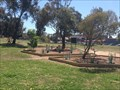 Image for Victoria Park, Dog Park, Goulburn, NSW
