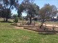 Image for Victoria Park, Dog Park, Goulburn, NSW