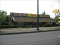 Image for Denny's - Southwest Marine Drive - Vancouver, BC