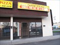 Image for Canton Kitchen - Calgary, Alberta