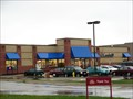 Image for Goodwill Store - Glendale Heights, IL