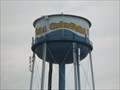 Image for Cedar Point - OH