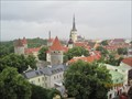 Image for View of Tallinn
