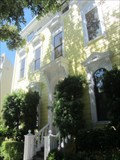 Image for Building at 45-47 Beideman Place - San Francisco, CA