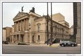 Image for Prague State Opera - Prague, Czech Republic