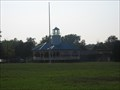 Image for North East Town Park Lighthouse - North East, MD