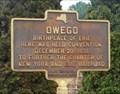 Image for Owego - Owego, NY