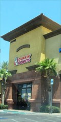 Image for Dunkin Donuts - Eastern - Henderson, NV