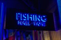 Image for Fishing Hall of Fame - Springfield MO