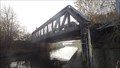 Image for Trafford Park Rail Line Bridge Over Bridgewater Canal - Trafford Park, UK