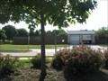 Image for Westside Fire Station Safe Place – West Des Moines, IA