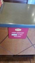 Image for Denny's Wifi - Santa Clara, CA