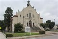 Image for First United Methodist Church -- Del Rio TX