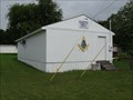 Image for Myra Lodge No. 878, A.F. & A.M. - Myra, TX