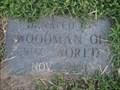 Image for Woodmen Flagpole - Crawfordville, GA