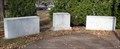 Image for Vietnam War Memorial. Veterans Park. Holyoke, MA USA