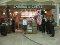Image for Concourse G Caribou Coffee - Minneapolis, MN