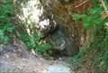 Image for Old Glory Hole - Pine Mountain Gold Mine - Villa Rica, GA