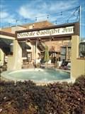 Image for Glendale Gaslight Inn Fountain - Glendale AZ