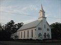 Image for Crawfordville Baptist Church - GA