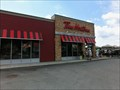 Image for Tim Hortons -  Beauceville, QC