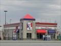 Image for KFC - Unicity - Winnipeg MB