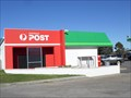 Image for North Dandalup LPO , WA,  6207