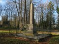 Image for De Naald  - Heemstede