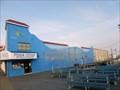 Image for Endangered Blue Whales - Ocean City, NJ