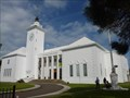 Image for Hamilton, Pembroke Parish, Bermuda