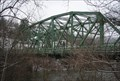 Image for Elk River Bridge  -  Sutton, WV