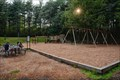 Image for Arthur Taft Memorial Town Park - Uxbridge MA