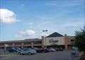 Image for Kroger - Portsmouth, OH