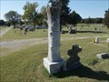 Image for H. G. Conley - Coalgate Cemetery - Coalgate, OK
