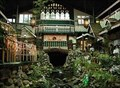 Image for Haunted Brookdale Lodge