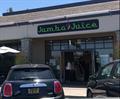 Image for Jamba Juice - Golden Lantern - Dana Point, CA