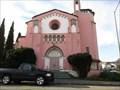 Image for Melrose Baptist Church - Oakland, CA