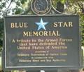 Image for Veterans Memorial Park, New Castle, DE
