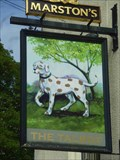 Image for The Talbot, Belbroughton, Worcestershire, England