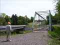 Image for Williamson Road Truss Bridge