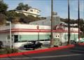 Image for Ruby's Autodiner  -  Laguna Beach, CA