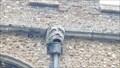 Image for Gargoyles - St Mary - Mendlesham, Suffolk
