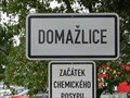 Image for Domazlice su pekny mestecko - Domazlice, Czech Republic